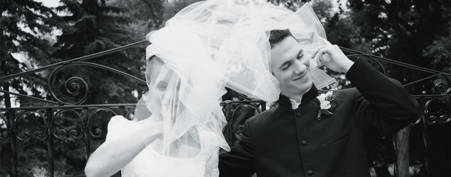 Gelinliğinizi Düğünden Sonra Ne Yapacaksınız?